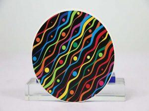 Solución integral de impresión de azulejos de cerámica