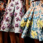 Solución integral de impresión textil para el hogar