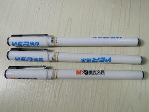 Solución de impresión One-Stop Pen