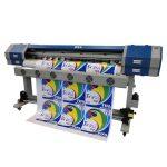 Impresora de papel de transferencia por sublimación Camiseta de artículos deportivos Impresora WER-EW160